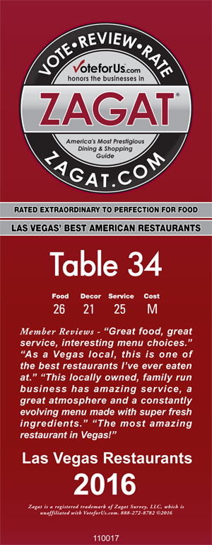 Table34zagat